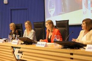 A EGAP reforza a formación relativa a contratación pública nas entidades locais galegas